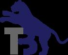 tigerblueuk