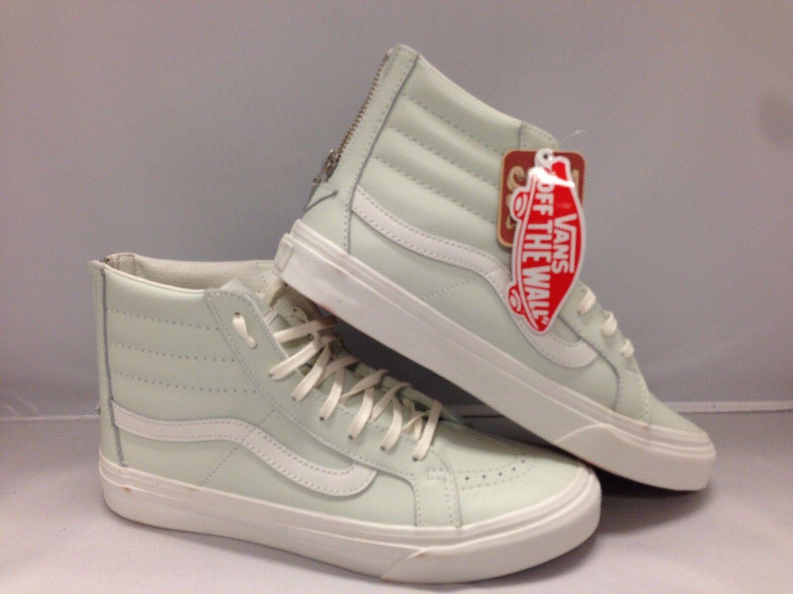 Adidas Stan Smith ** NEU!!! ** Farbe weißblau, Gr. 44 9 12