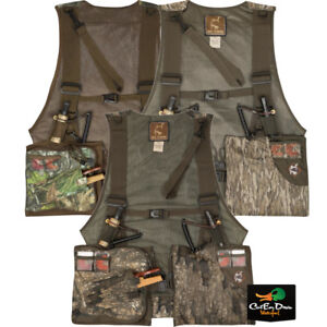 e7531acd2d360 DRAKE WATERFOWL OL TOM TIME AND MOTION ESSENTIALS 2.0 CAMO TURKEY ...