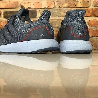 Adidas UltraBOOST m \