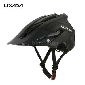 Lixada-Bicycle-Cycling-MTB-Helmet-Skate-Mountain-Bike-Helmet-for-Men-Women-M7H5