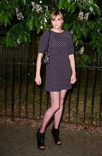 Sophie Dahl A4 Photo 8