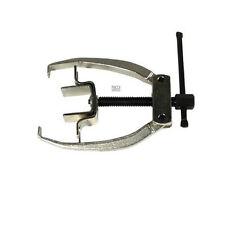 Federspanner Werkzeug Ventilfederspanner Ventilfeder Spanner