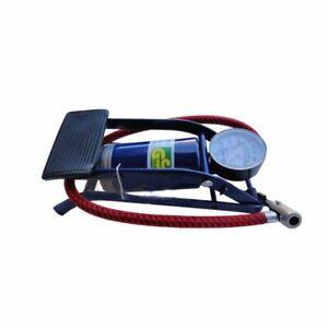 Car-Supplies-Pedal-Pump-Car-Portable-Foot-Pump-Pump-A