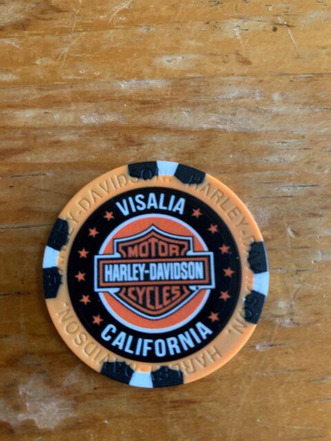 sicher gewinnen beim roulette