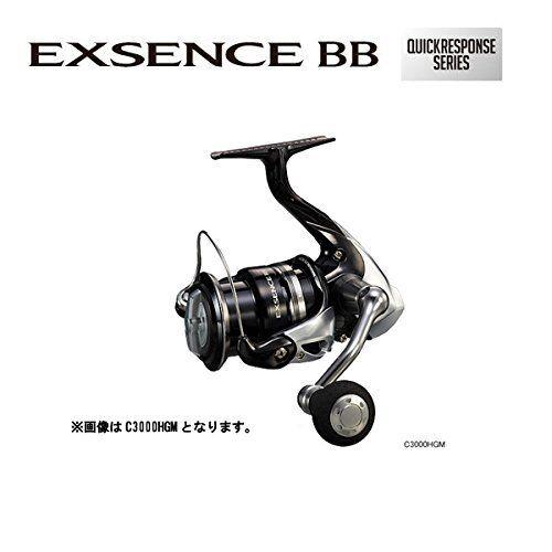 Kb10 SHIMANO EXSENCE BB  C3000M  shop online today