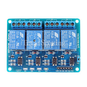 4-Channel-DC-5V-Relay-Board-Switch-Module-for-Arduino-Raspberry-Pi-ARM-AVR-DSP