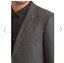 Saba-Mens-Stephen-Item-Jacket-Charcoal-Size-36-BNWT-RRP-549-00 thumbnail 5