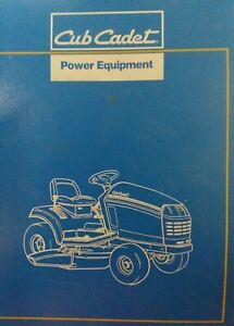 2135 cub cadet wiring diagram cub cadet lawn tractor 2135 parts manual mtd 214f series 2000 s n  parts manual mtd 214f series