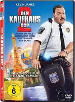 Der Kaufhaus Cop 2 (2015) - DVD