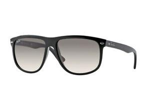 Occhiali-da-Sole-Ray-Ban-Limited-hot-sunglasses-RB4147-cod-colore-601-32