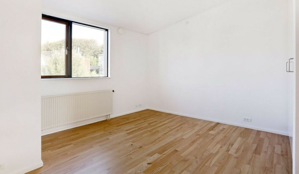 8270 vær. 4 lejlighed, m2 122, Emiliedalsvej