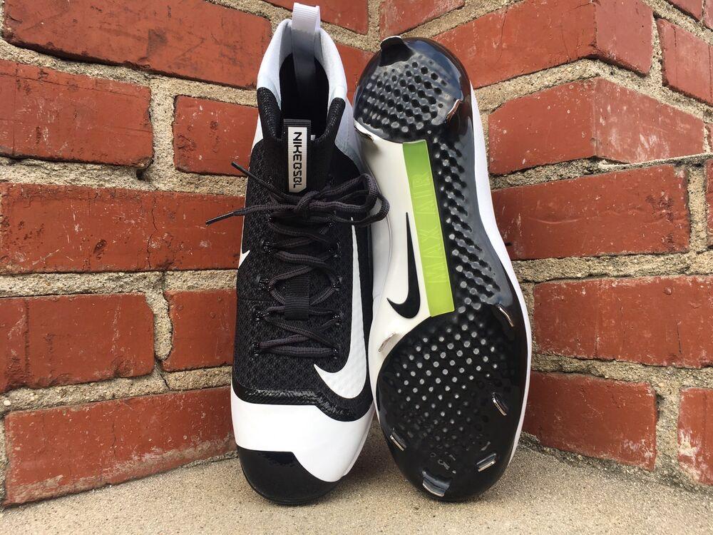 Nike W Roshe Roshe W courir