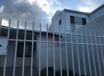 Casa Renta Lomas Universidad para estética   10,000 Verpor R124