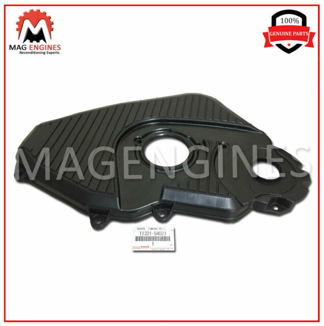 For Toyota Hilux LN130 Exhaust Manifold Gasket 3L