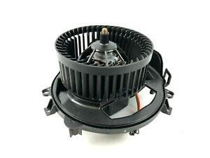Seat-Leon-5F-FR-Audi-VW-Skoda-AC-Heater-Fan-Blower-Motor-5Q2819021B