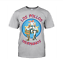 Los-Pollos-Hermanos-Adults-T-Shirt-Breaking-Bad-Inspired-Tee-Top miniature 1