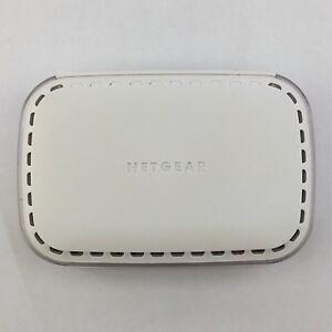 Netgear-Ethernet-Switch-FS605-v3-Netzwerkswitch