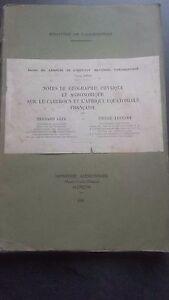 Anales-DEL-INSTITUTO-DE-N-Agronomico-T-32-1941-Alencon-Guante-20-Tablas