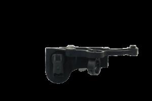 Pulse-Sensor-9639999880-1920-AW-Citroen-Peugeot
