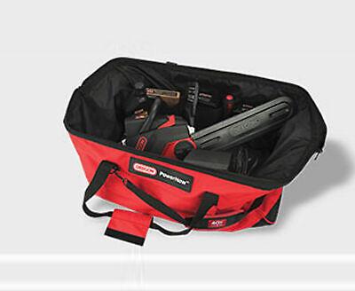 OREGON CS250 Werkzeugtasche Kettensägentasche für Kettensäge NEU Tragetasche