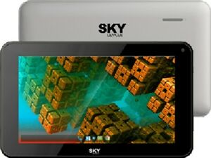 Sky-Vision-Tablet-7-034-Google-Android-Nougat-8GB-1GB-RAM-WIFI-Quad-Core-Kids-Game