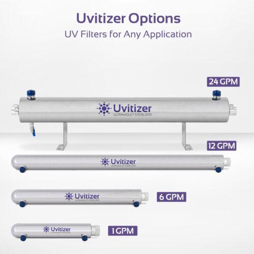 Vokera Mynute 24Se /& 35he 3 bar limiteurs de pression soupape de sécurité 10025055 20044364