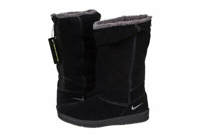 NEW Nike Sneakers Hoodie 366449 001