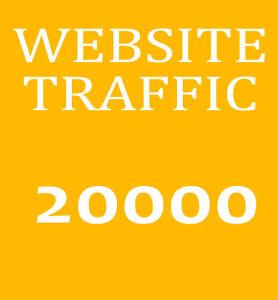 20-000-Besucher-Traffic-Bewerbung-ihrer-Website-Marketing-und-Promotion-Top