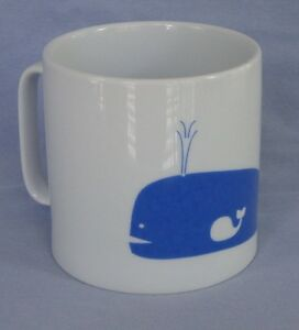 whale xxl 40 oz coffee mug giant jumbo huge whalen warmer. Black Bedroom Furniture Sets. Home Design Ideas