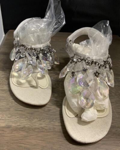 prada shoes women