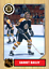 RETRO-1960s-1970s-1980s-1990s-NHL-Custom-Made-Hockey-Cards-U-Pick-THICK-Set-1 thumbnail 3