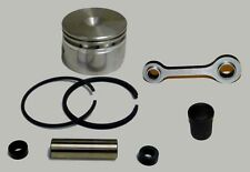 WSM Sea-Doo 951 DI Compressor Kit - 010-9051K, 420889042, 290889040