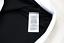 Jungen-Adidas-Estro-15-Top-T-Shirt-Kids-Fusball-Training-Grose-M-L-XL miniatura 7