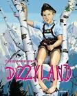 Christopher Winter: Dizzyland: 20 Years in Germany by Kerber Verlag (Hardback, 2016)