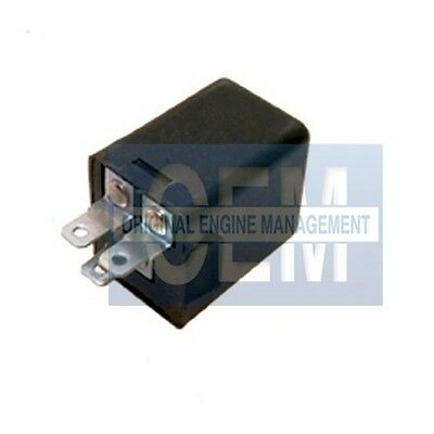Original Engine Management DR1039 Domestic Relay