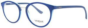 Vogue-Brillenfassung-VO5167-2556-Gr-50-BS-367-T69