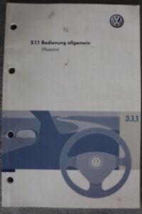 VW-Phaeton-Bedienungsanleitung-034-2007-034-Betriebsanleitung-Handbuch