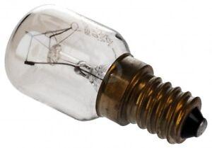 Bosch Kühlschrank Lampe Geht Nicht Aus : Lampe kühlschrank gefrierfach bosch siemens neff gaggenau 00170218