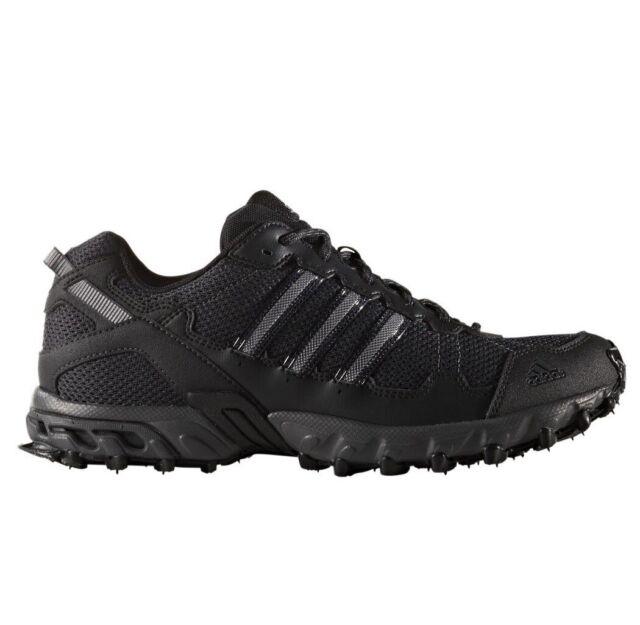 adidas Men's US 10 Rockadia Trail M