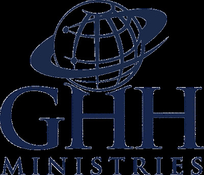 GHHMinistries