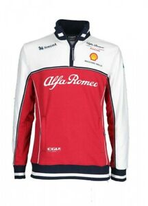 Alfa-Romeo-Racing-Replica-Team-Sweat-Shirt
