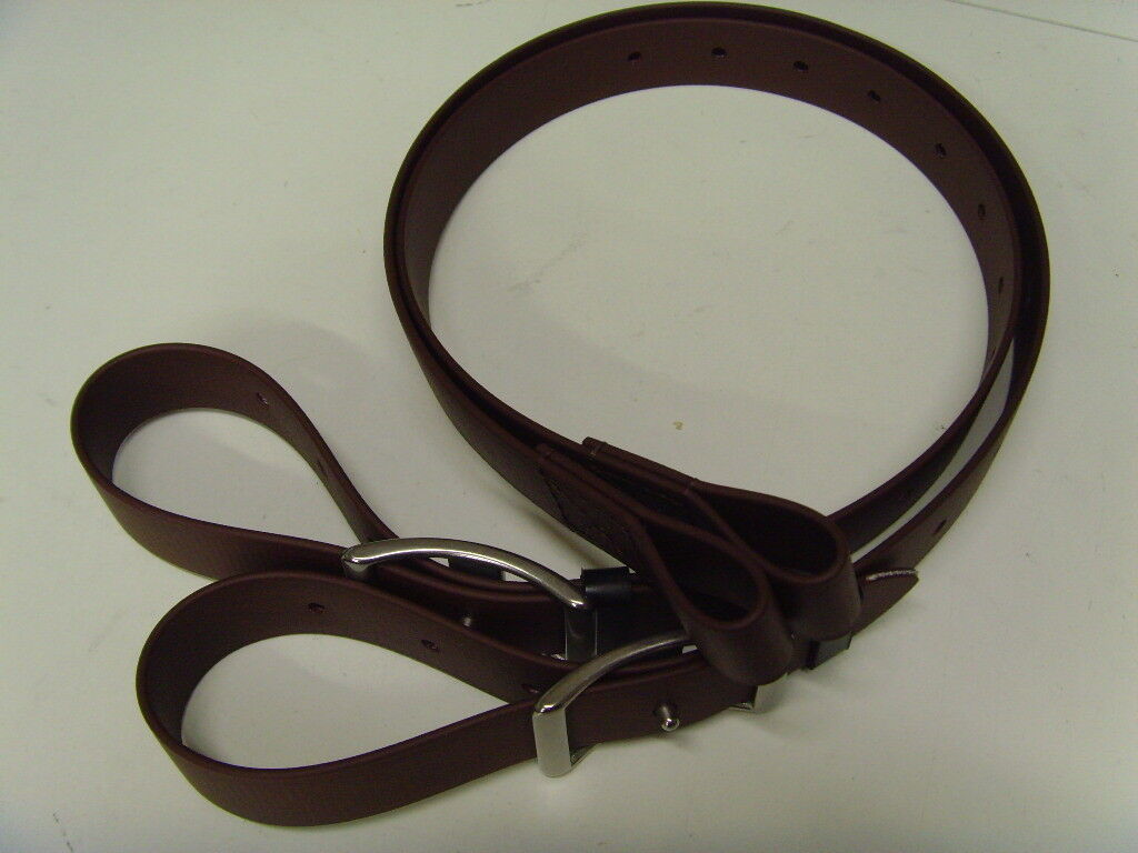 Perfeq, Single Strap, Synthetic, Biothane, Stirrup  Leathers  professional integrated online shopping mall