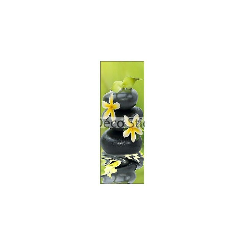 Adhesivo para Puerta Plana Guijarros 93x204cm Ref 156 Aeccdcb7b187