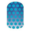 jamberry-half-sheets-host-hostess-exclusives-he-buy-3-15-off-NEW-STOCK thumbnail 26