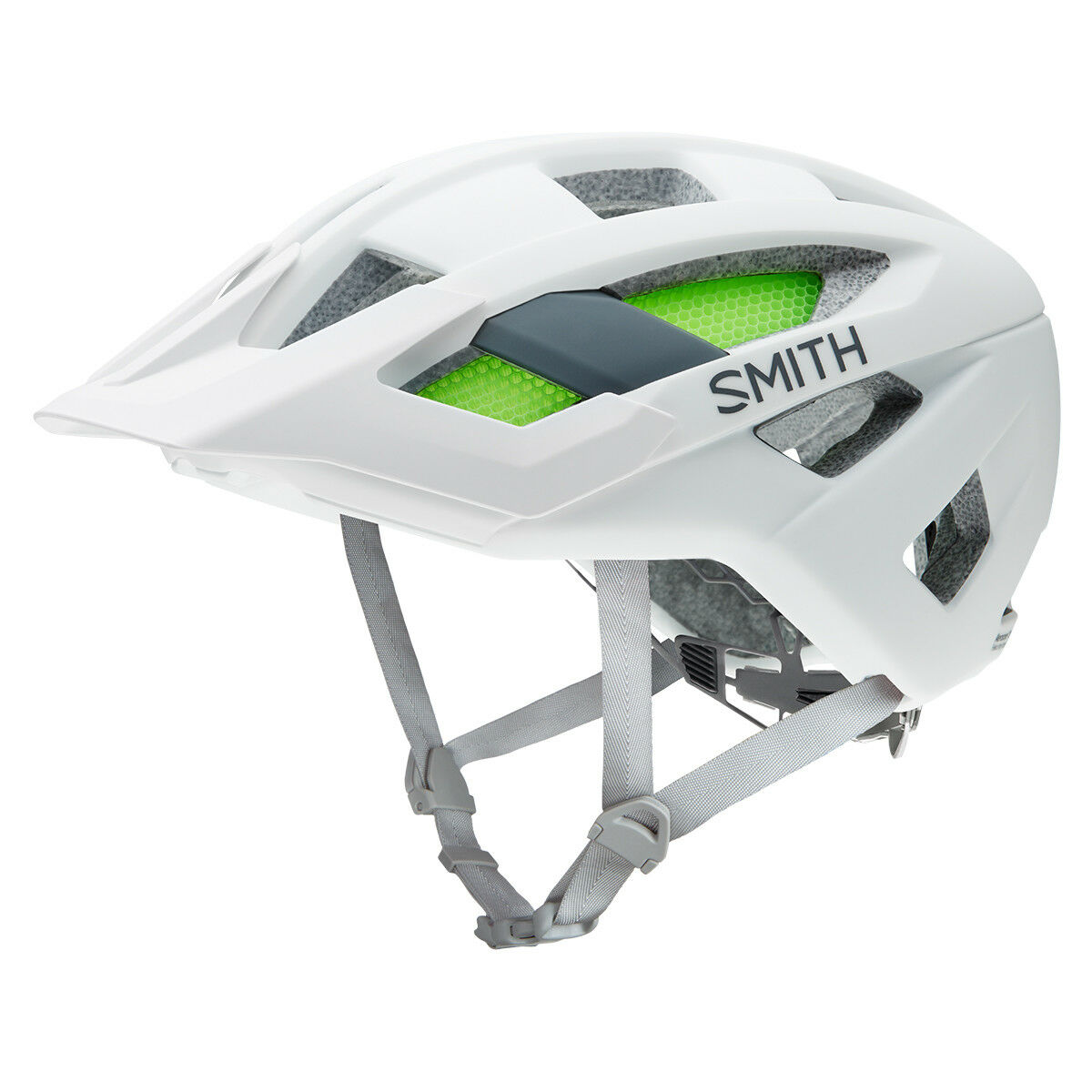 Smith  Rover Mountain Bike MTB Cyclisme Vélo Casque Mat white M 55-59cm  we offer various famous brand