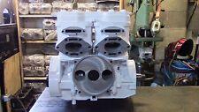 CORE EXCHANGE SeaDoo Motor Engine 787 800 XP GTX GSX SPX CHALLENGER 1800