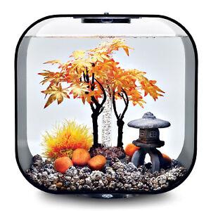 Biorb Autumn Decor Set 30l