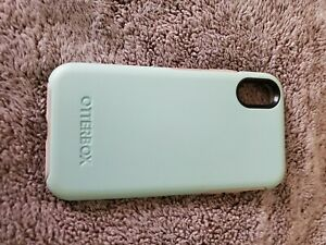 IPhone-X-Otterbox-Cases