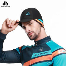 SOBIKE Cycling Riding Thermal VIK Cap Anti-Sweat Breathable Windproof Winter Hat